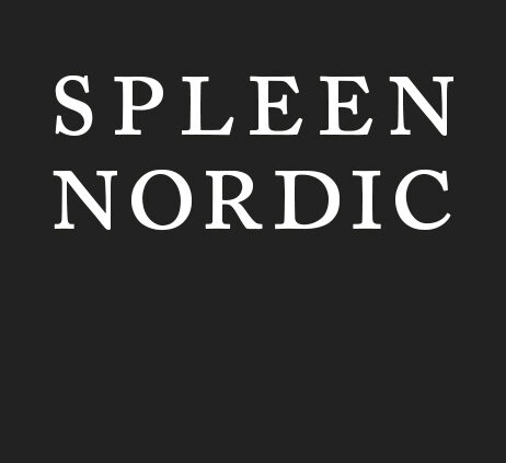 Spleen Nordic